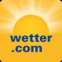 icon wetter.com(wetter.com - Weer en radar)