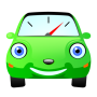 icon My Cars(My Cars (Fuel logger ++))