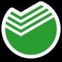 icon Сбербанк Онлайн (Sberbank Online)