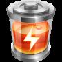 icon Battery(Batterij HD)