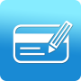icon Expense Manager