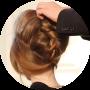 icon Women Hair Style Ideas (Haarstijlideeën voor vrouwen)