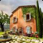 icon com.FabulousPixel.TuscanyDive(Toscane duikt)