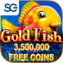 icon Gold Fish(Gold Fish Casino slots gratis)
