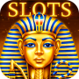 icon Slots P.Journey(Slots ™ - Faraos reis)