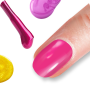 icon YouCam Nails - Manicure Salon (YouCam Nails - Manicuresalon)