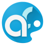 icon ArtFlow(ArtFlow: Paint Draw Sketchbook)
