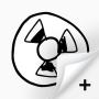 icon FlipaClip(FlipaClip - Cartoon-animatie)