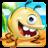 icon Best Fiends(Best Fiends - Puzzle Adventure) 6.9.0