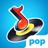 icon SongPop(Lied pop) 1.26.28