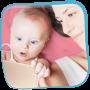 icon Smart Baby Sensory Stimulation (Parenting & Baby) (Smart Baby Sensory Stimulation (Parenting Baby))