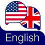 icon com.wlingua.curso(Leer Engels met Wlingua)