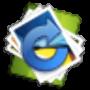 icon Wallpaper AutoSet (Achtergrond AutoSet)