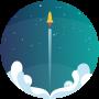 icon Memrise: Learn a new language (Memrise: leer een nieuwe taal)