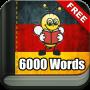 icon Duits Fun Easy Learn(Leer Duitse woordenschat - 6000 woorden)