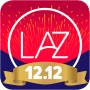 icon Lazada - Shopping & Deals (Lazada - Winkelen Deals)