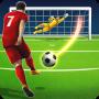 icon Football Strike(Football Strike - Multiplayer Soccer)