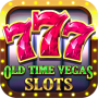 icon Old Time Vegas Slots-Free Slot (Old Time Vegas slots-vrije slot)