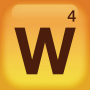 icon Words With Friends – Play Free (Words With Friends - Speel gratis)