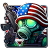icon Zombie Diary 1.2.9