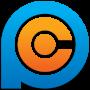 icon PCRadio(Radio Online - PCRADIO)