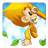 icon Benji Bananas 1.26