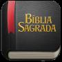 icon br.biblia(Heilige Bijbel)
