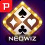 icon com.neowiz.games.poker(Pmang Poker: Casino Royal)