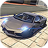 icon Extreme Car Driving Simulator 4.17.6