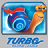 icon TURBO(Turbo SNEL) 1.04.1