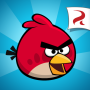 icon Angry Birds(Boze vogels)