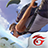 icon Free Fire(Gratis vuur - slagvelden) 1.35.0