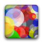 icon ColorSplash Live Wallpaper (Live achtergrond van ColorSplash)