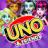 icon UNOFriends(UNO ™ vrienden) 3.1.0h