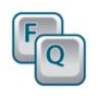 icon Arabic - Perfect keyboard (Arabisch - Perfect toetsenbord)