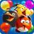 icon AB Blast!(Angry Birds Blast) 2.1.2