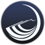 icon Maru