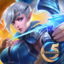 icon Mobile Legends: Bang bang