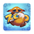 icon Zoo Craft(ZooCraft) 5.9.10