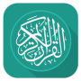icon Al-Qur(Al Quran Indonesië)