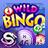 icon Wild Bingo(Wild Bingo - GRATIS bingo + slots) 1.82