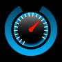 icon Ulysse Speedometer(Ulysse snelheidsmeter)