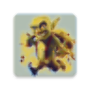 icon cheats for clash of clans(cheats voor clash of clans)