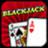 icon Blackjack(BLACKJACK!) 1.126