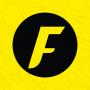 icon Fuorisalone 2017