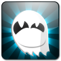 icon Ghost Volley