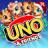 icon UNOFriends(UNO ™ vrienden) 3.2.0i