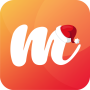 icon Mingle2(Mingle2: Online dating en chat)