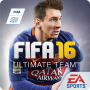 icon FIFA 16 Soccer (FIFA 16 voetbal)