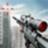 icon Sniper 3D(Sniper 3D Assassin Gun Shooter) 3.11.1
